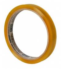 Fita adesiva transparente Durex 12x55mm