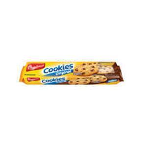 Cookies original Bauducco 96g