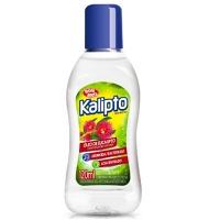 Desinfetante concentrado óleo de eucalipto Kalipto 120ml.