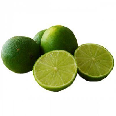 Limão Taiti 500g