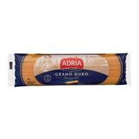 Massa spaguetti grano duro Adria 500g.