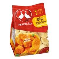 Big chicken Perdigão 1kg.