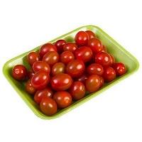 Tomate cereja 300g