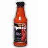 Creme de pimenta vermelha Imperador 300ml.