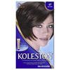Tinta para cabelo Koleston chocolate 6.7