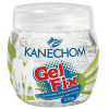 Gel fix incolor Kanechom 230g.