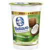 Iogurte com  pedaços de coco Batavo 100g