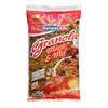 Granola sabor Maçã e Mel Natural Life 300g
