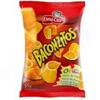 Baconzitos Elma Chips 55g