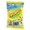 Fandangos Queijo Elma Chips 140g