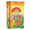 Broinha de milho s/ lactose Liane 400g
