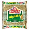 Alpiste Pachá 500g