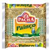 Painço Pachá 500g