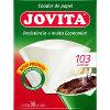 Filtro de papel para café 103 Jovita