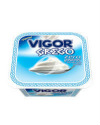 Iogurte Grego tradicional zero Vigor 100g.