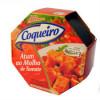 Atum ao molho de tomate Coqueiro 170g