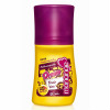 Desodorante roll on Dream Fresh Kiss Monange 60ml