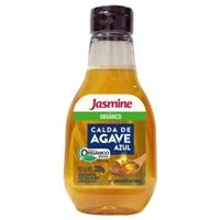 Calda de Agave organico Jasmine 330ml