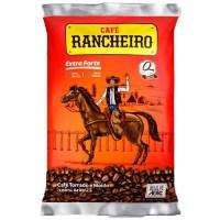 Café Rancheiro extra forte almofada 500g