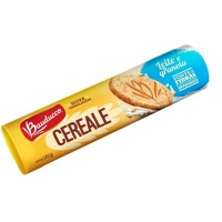 Biscoito Cereale integral de leite e granola Bauducco 165g