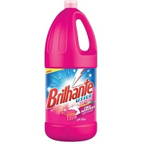 Alvejante sem cloro floral Brilhante Utile 2lts
