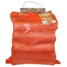 Lenha p/ churrasco e lareira pacote c/ 7kg