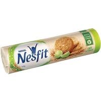 Biscoito limão e cereais Nesfit Nestlé 160g.