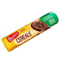 Biscoito Cereale cacau e castanhas Bauducco 170g
