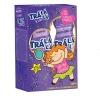 Kit infantil shampoo e condicionador Trá Lá Lá Kids cachos meninas 480ml