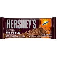 Chocolate ao leite Hershey's Ovomaltine 87g