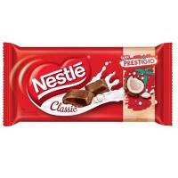 Chocolate Prestígio Nestlé 90g