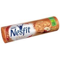 Biscoito Delice maçã e canela Nesfit Nestlé 140g