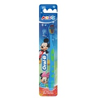 Escova dental Oral B Kids Mickey