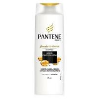 Shampoo Pantene hidro cauterização 175ml