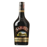 Licor Baleys Irish cream 750ml