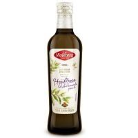 Azeite De oliva extra virgem monovarietal Hojiblanca La Violetera 500ml