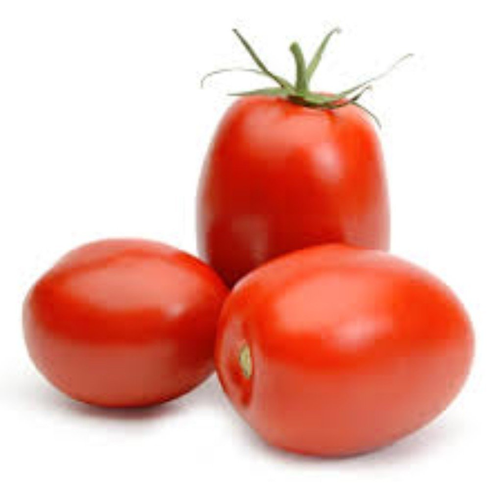Tomate Italiano 1kg