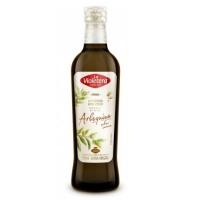 Azeite de oliva extra virgem monovarietal Arbequina La Violetera 500ml
