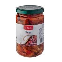 Tomate seco italiano La Pastina 380g