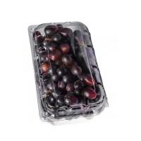 Uva Vitória sem sementes bandeja 500g