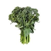 Brócolis ramoso maço