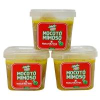 Mocotó Mimoso NaturAu Pet gourmet 200ml