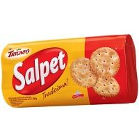 Biscoito Salpet Triunfo 200g